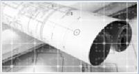 専用機・装置の設計製作